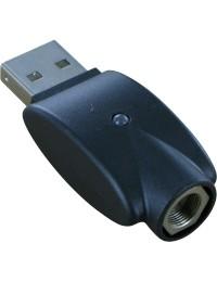 Chargeur pour ELUV e-Cigarettes