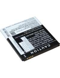 Battery for SAMSUNG GALAXY J3 2016