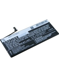 Batterie pour APPLE IPHONE 6 PLUS