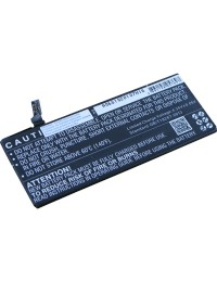 Batterie pour APPLE IPHONE 6