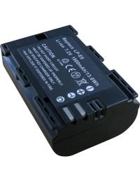 Batterie pour CANON EOS 60Da
