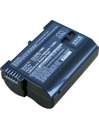 Batterie type NIKON CS-ENEL15MX