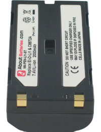 Batterie type SYMBOL 29518