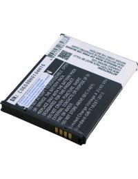 Batterie type SAMSUNG BP2000