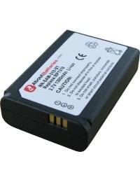 Batterie type SAMSUNG PL290B
