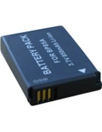 Batterie pour SAMSUNG ST200