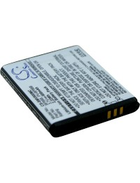 Batterie type SAMSUNG CS-SMV900MC