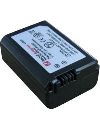Batterie pour SONY SLT-A37Y