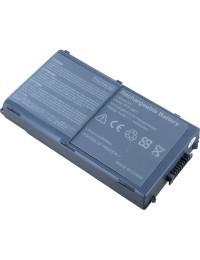 Batterie pour ACER TRAVELMATE 631XCi