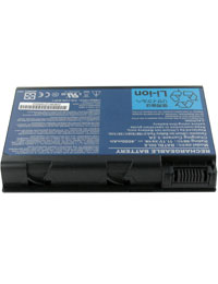 Batterie pour ACER ASPIRE 5110 Series