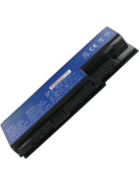 Batterie pour ACER ASPIRE 7530G Series