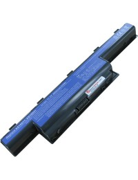 Batterie type ACER AS10D41