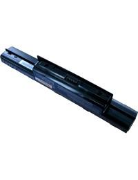 Batterie pour ACER TRAVELMATE TimelineX TM8572T-484G50Mnkk