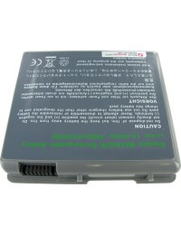 Batterie type APPLE CBI0778A