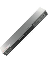 Batterie type ASUS 90-NEA1B1000