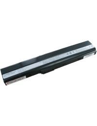 Batterie pour ASUS A42JR