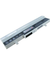Batterie type ASUS 1005-6