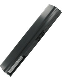 Batterie pour ASUS U3Sg