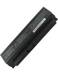 Batterie HP BUSINESS NOTEBOOK 2230S