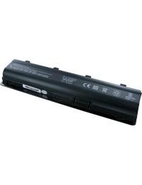 Batterie pour HP G62