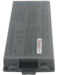 Batterie type DELL DED810-9