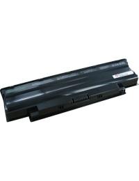 Batterie pour DELL INSPIRON N5010D-168