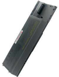 Batterie pour DELL LATITUDE D620