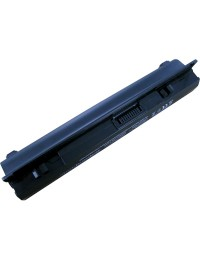 Batterie type DELL 0G038N