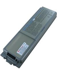 Batterie type DELL 312-0101