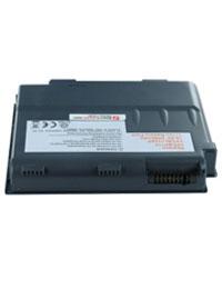 Batterie pour FUJITSU-SIEMENS LIFEBOOK C1321