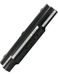 Batterie type FUJITSU-SIEMENS FPCBP281