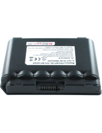 Batterie pour FUJITSU-SIEMENS LIFEBOOK A3130