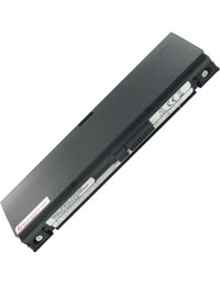 Batterie pour FUJITSU-SIEMENS LIFEBOOK T2010 TABLET PC
