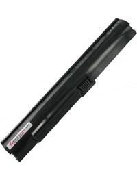 Batterie pour FUJITSU-SIEMENS LIFEBOOK M2010