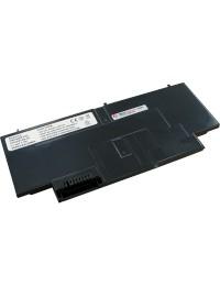 Batterie pour FUJITSU-SIEMENS FMV-BIBLO LOOX UG90G