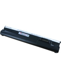 Batterie type FUJITSU-SIEMENS CP455632-01