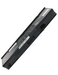 Batterie pour FUJITSU-SIEMENS AMILO PRO V2030 Series