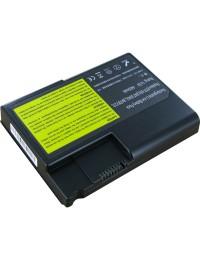 Batterie pour FUJITSU-SIEMENS AMILO MX400-10