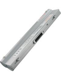 Batterie pour FUJITSU-SIEMENS FMV-650MC8/W