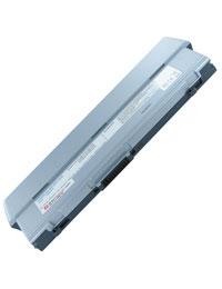 Batterie pour FUJITSU STYLISTIC ST5011