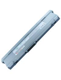 Batterie type FUJITSU-SIEMENS CL678Q.862