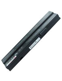 Batterie type FUJITSU-SIEMENS U40-3S4000-G1L1