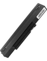 Batterie pour FUJITSU-SIEMENS ESPRIMO MOBILE V5515