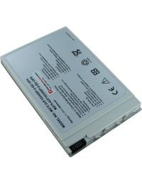Batterie type GATEWAY 104366