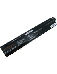 Batterie pour HP PROBOOK 4530S A6E24EA