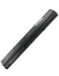 Batterie pour HP 8700 Series