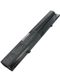 Batterie type HP HSTNN-I47C-B