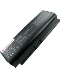 Batterie pour HP PROBOOK 4310S