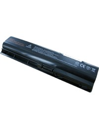 Batterie pour HP TOUCHSMART TM2-2001SF