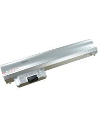 Batterie pour HP PAVILION DM1 Series